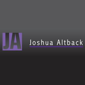 Joshua Altback Hair Salon