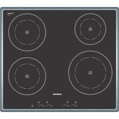Siemens Induction Hob EH775501E