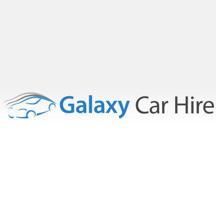 Galaxy Car Hire - www.galaxy-carhire.com