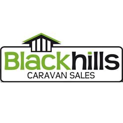 Blackhills Caravan Sales - www.blackhillscaravans.co.uk