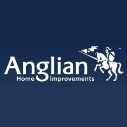 wholesale dealer e5013 e745f Anglian Windows Reviews - www.anglianhome.co.uk | Double ...