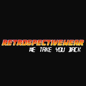 Ebay RetrospectiveWear