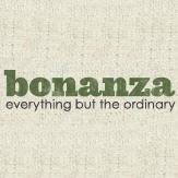Bonanza - www.bonanza.com