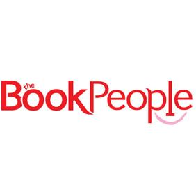 The Book People - www.thebookpeople.co.uk