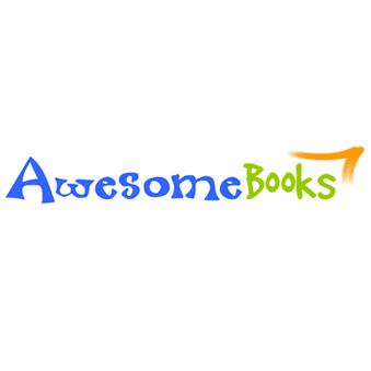 Awesomebooks - www.awesomebooks.co.uk