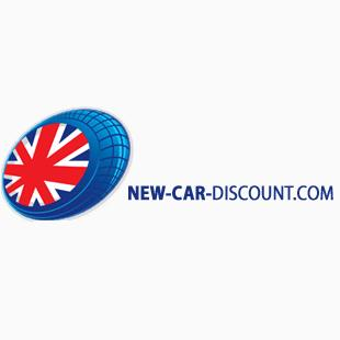 New Car Discount - www.new-car-discount.com