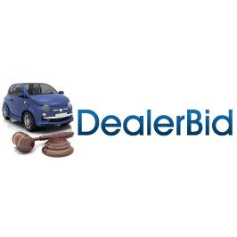 Dealerbid - www.dealerbid.co.uk
