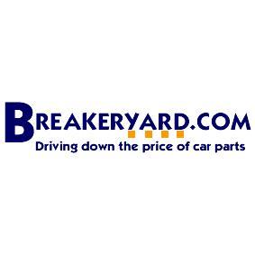 Breakeryard.com - www.breakeryard.com