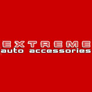 Extreme Auto Accessories - www.extremeautoaccessories.co.uk