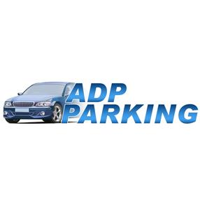 ADP Parking Gatwick Airport - www.adpparking.co.uk