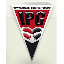 International Paintball Group - www.ipgvip.com