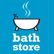 Bathstore - www.bathstore.com