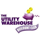 the utility warehouse.jpg