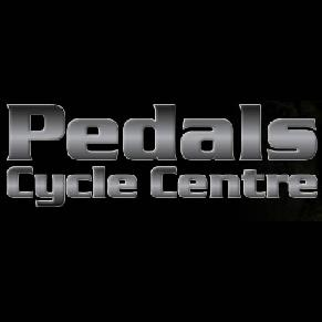 Pedals Cycle Centre - www.pedalscyclecentre.co.uk
