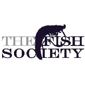 The Fish Society - www.thefishsociety.co.uk