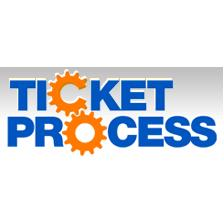 Ticket Process - www.ticketprocess.com