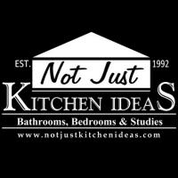 Not Just Kitchen Ideas - www.notjustkitchenideas.com