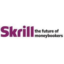 Moneybookers - www.moneybookers.com