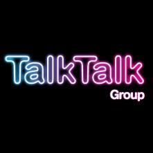 Talk Talk Broadband www.talktalk.co.uk