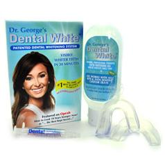 Dr George's Teeth Whitening System.jpg