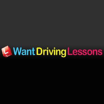 Want Driving Lessons - www.wantdrivinglessons.com