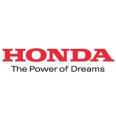 Stratstone Honda - www.leeds-honda.co.uk