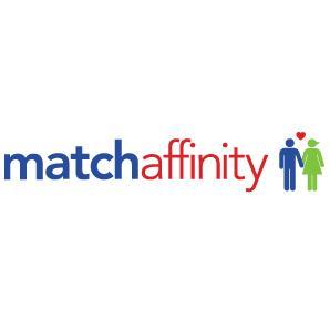 MatchAffinity - www.matchaffinity.com