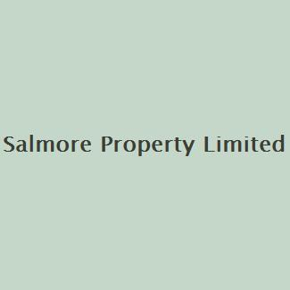 Salmore Property Limited - www.salmoreproperty.co.uk