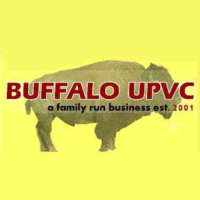 Buffalo UPVC - www.buffaloupvc.co.uk