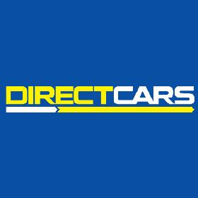 Direct Cars Ltd, Sheffield, South Yorkshire