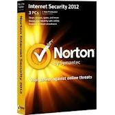 Norton Internet Security 2012 - Symantec