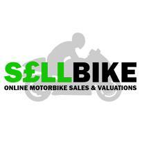 SellBike - www.sellbike.co.uk