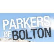 Parkers of Bolton - www.parkersofbolton.co.uk