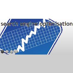 Clubnet Search Marketing - www.clubnetsearchmarketing.co.uk