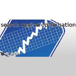 Clubnet Search Marketing - www.clubnetsearchmarketing.co.uk
