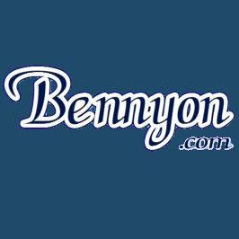 Bennyon.com - www.bennyon.com