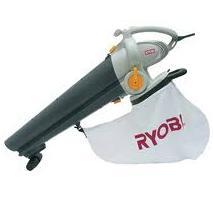 Ryobi RBV 2400VP