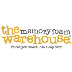 Memory Foam Warehouse - www.memoryfoamwarehouse.co.uk