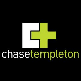 Chase Templeton -  www.chasetempleton.co.uk