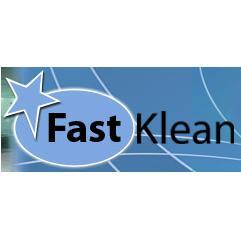 FastKlean - www.fastklean.co.uk