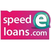 Speed-e-Loans - www.speed-e-loans.com