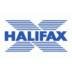 Halifax Bank Current Account