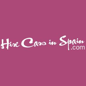 Hire Cars In Spain - www.hirecarsinspain.com