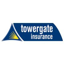 Towergate Insurance - www.towergateinsurance.co.uk