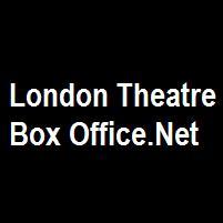 LondonTheatreBoxOffice.net - www.londontheatreboxoffice.net