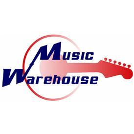 Music Warehouse - www.musicwarehouse.co.uk