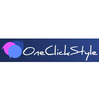 OneClickStyle - www.oneclickstyle.com