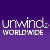 Unwind Worldwide - www.unwindworldwide.com