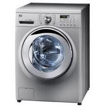 LG WD12317RDK Washing Machine