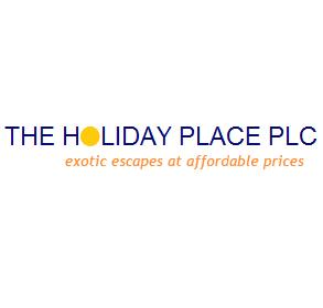 The Holiday Place - www.holidayplace.co.uk